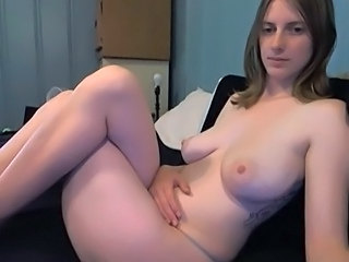 Solo Student Teen Webcam Solo Teen College Teen Webcam Webcam Teen