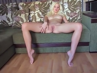 Babe Blonde Legs Pussy Shaved Teen Blonde Teen Teen Babe Teen Pussy Teen Shaved Teen Blonde