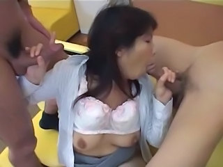 Asian Blowjob Japanese Mature Threesome Asian Mature Blowjob Mature Blowjob Japanese Japanese Mature Japanese Blowjob Mature Asian Mature Blowjob Mature Threesome Threesome Mature