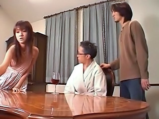 Drunk Family Hairy Threesome Anal Japanese Family Hairy Japanese Hairy Anal Japanese Anal Japanese Hairy Threesome Anal
