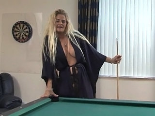 Blonde Mature Mom  Tits Mom Blonde Mom Blonde Mature