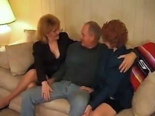 Mature Threesome Mature Threesome Threesome Mature