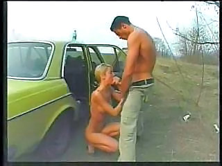 Amateur Blowjob Car European German Outdoor Public Teen Amateur Teen Amateur Blowjob Blowjob Teen Blowjob Amateur Car Teen Car Blowjob Outdoor German Teen German Amateur German Public German Blowjob Outdoor Teen Outdoor Amateur Public Teen Public Amateur European German Teen Amateur Teen Blowjob Teen German Teen Outdoor Teen Public Amateur Public