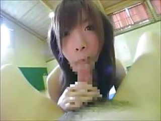 Asian Blowjob Bus Teen Asian Teen Blowjob Teen Teen Asian Teen Blowjob Bus + Asian Bus + Teen
