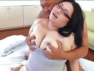 Asian  Big Tits Glasses  Natural Asian Big Tits Ass Big Tits Bbw Tits Bbw Milf Bbw Asian Big Tits Milf Big Tits Asian Big Tits Ass Big Tits Bbw Big Tits Milf Big Tits Milf Asian Milf Ass