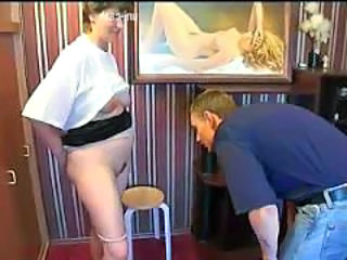 Granny Russian Amateur Mature Old And Young Russian Mature Russian Amateur Amateur
