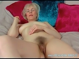 Hairy Mature Blonde Mature Hairy Mature Mature Hairy Mature Pussy Sleeping Blonde