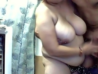 Big Tits Indian Natural Webcam Wife Bbw Tits Bbw Big Cock Bbw Wife Big Tits Bbw Big Tits Big Tits Indian Big Tits Webcam Big Tits Wife Indian Wife Indian Bbw Webcam Big Tits Wife Big Cock Wife Indian Wife Big Tits