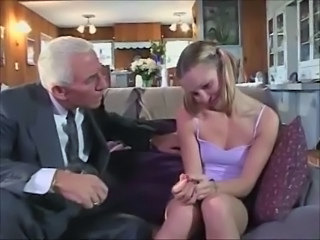 Daddy Daughter Old and Young Teen Teen Daddy Teen Daughter Punish Daughter Daddy Daughter Daddy Old And Young Dad Teen