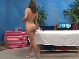 Ass Babe Massage Babe Ass Massage Babe