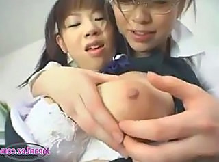Asian Bus Glasses Japanese Lesbian Natural Nipples Teen Teen Busty Teen Japanese Teen Lesbian Asian Teen Asian Lesbian Teen Ass Glasses Teen Glasses Busty Japanese Teen Japanese Lesbian Japanese Busty Japanese School Lesbian Teen Lesbian Japanese Lesbian Busty Nipples Busty Nipples Teen Schoolgirl School Teen School Japanese Teen Asian Teen School School Bus Bus + Asian Bus + Teen