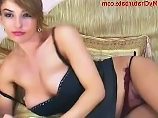 Amazing Lingerie Masturbating  Solo Webcam Lingerie Masturbating Webcam Milf Lingerie Pussy Squirt Pussy Webcam Squirt Pussy Webcam Masturbating Webcam Pussy