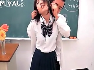 Asian Japanese Old and Young School Student Teacher Teen Uniform Teen Japanese Asian Teen Old And Young Jerk Japanese Teen Japanese Teacher Japanese School School Teen School Japanese School Teacher Teacher Student Teacher Teen Teacher Japanese Teacher Asian Teen Asian Teen School