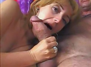 Blowjob Mature Blowjob Mature Blowjob Big Cock Mature Blowjob Mature Big Cock Big Cock Mature Big Cock Blowjob