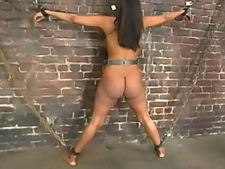 Bdsm Ebony Bdsm