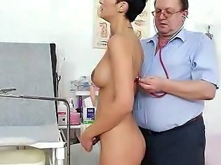 Doctor Mature Doctor Mature