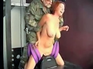 Army Big Tits Daddy Forced Machine  Natural Big Tits Milf Big Tits Daddy Sybian Milf Big Tits Forced