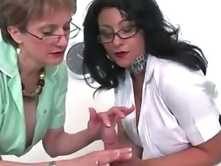 Femdom Glasses Handjob  Threesome Mature Ass Cfnm Handjob Femdom Handjob Glasses Mature Handjob Mature Mature Threesome Milf Ass Milf Threesome Threesome Mature Threesome Milf