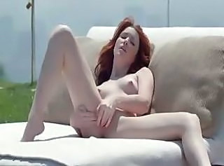 Babe Cute Masturbating Outdoor Redhead Solo Teen Cute Teen Cute Masturbating Beautiful Teen Teen Babe Babe Masturbating Babe Outdoor Outdoor Masturbating Teen Masturbating Babe Masturbating Outdoor Outdoor Teen Outdoor Babe Teen Pussy Solo Teen Teen Cute Teen Masturbating Teen Outdoor Teen Redhead