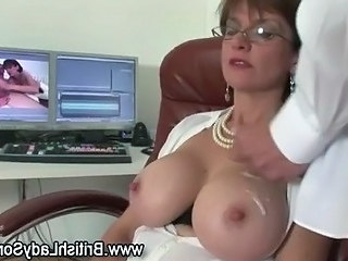 Big Tits British Bus Cumshot European Glasses  Mature Ass Ass Big Tits Big Tits Mature Big Tits Milf Big Tits Ass Big Tits Big Tits Stockings Big Tits Cumshot British Mature British Milf British Tits Cumshot Mature Cumshot Ass Cumshot Tits Stockings Glasses Mature Glasses Busty Mature Big Tits Mature Stockings Mature Cumshot Mature British Milf Big Tits Milf Ass Milf Stockings Milf British European British