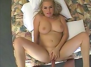 British Chubby Cute Hardcore  Natural Pov British Milf British Fuck Cute Chubby Milf British British