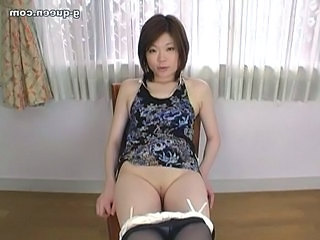 Asian Japanese Shaved Teen Teen Japanese Asian Teen Japanese Teen Teen Pussy Teen Shaved Teen Asian