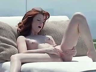 Babe Cute Masturbating Outdoor Redhead Solo Teen Teen Ass Cute Teen Cute Ass Cute Masturbating Teen Babe Tight Babe Babe Masturbating Babe Outdoor Babe Ass Outdoor Fingering Masturbating Teen Masturbating Babe Masturbating Outdoor Outdoor Teen Outdoor Babe Teen Pussy Solo Teen Teen Cute Teen Masturbating Teen Outdoor Teen Redhead