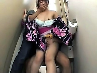 Asian Clothed Forced Teen Toilet Asian Teen Clothed Fuck Teen Asian Toilet Teen Toilet Asian Forced