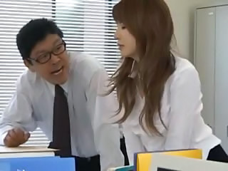 Asian Japanese  Office Secretary Japanese Milf Milf Asian Milf Ass Milf Office Milk Office Milf