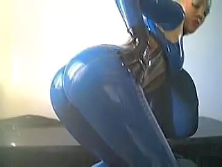 Amateur Ass Fetish Latex Teen Amateur Teen Teen Ass Teen Amateur Amateur