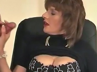 European Handjob Mature Tied Blowjob Mature Blowjob Cumshot British Mature Cumshot Mature Handjob Cumshot Handjob Mature Mature Blowjob Mature Cumshot Mature British European British