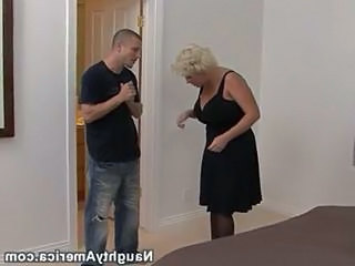Blonde Granny Mature Huge Tits Blonde Mature Huge Granny Blonde