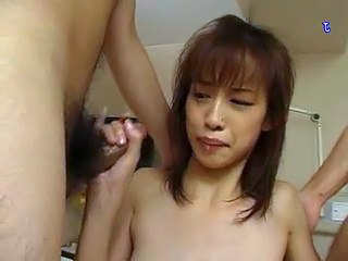 Asian Handjob Japanese Small cock Teen Threesome Teen Japanese Asian Teen Asian Cumshot Cumshot Teen Handjob Teen Handjob Cumshot Handjob Cock Handjob Asian Japanese Teen Japanese Cumshot Small Cock Teen Asian Teen Threesome Teen Handjob Teen Cumshot Threesome Teen