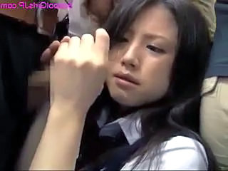 Asian Bus Handjob Public School Teen Asian Teen Handjob Teen Handjob Cock Handjob Asian Public Teen Public Asian Schoolgirl School Teen Teen Asian Teen Handjob Teen Public Teen School Public School Bus Bus + Public Bus + Asian Bus + Teen