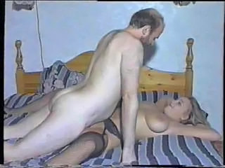 Amateur Daddy Daughter Hairy Old and Young Stockings Amateur Teen Blonde Teen Cute Blonde Cute Teen Cute Amateur Old And Young Stockings Hairy Teen Hairy Amateur Hairy Young Teen Cute Teen Amateur Teen Blonde Teen Hairy Amateur