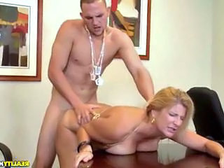 Doggystyle Hardcore Mature Office Old and Young Doggy Busty Old And Young Hardcore Mature Hardcore Busty Office Busty