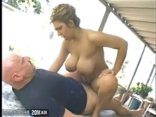 Big Tits Bus Hardcore  Natural Outdoor Riding Bbw Tits Bbw Milf Big Tits Milf Big Tits Bbw Big Tits Big Tits Riding Big Tits Hardcore Riding Tits Outdoor Milf Big Tits