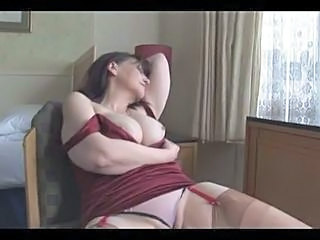 Big Tits Chubby Mature Natural Panty Solo Stockings Stripper Big Tits Mature Big Tits Chubby Big Tits Big Tits Stockings Chubby Mature Stockings Mature Big Tits Mature Chubby Mature Stockings Striptease