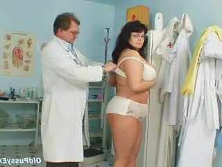 Bus Chubby Doctor Glasses Lingerie Mature Older Mature Ass Chubby Ass Chubby Mature Gyno Doctor Mature Glasses Mature Glasses Busty Lingerie Mature Chubby Older Man Mature Pussy