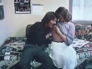 Vintage Wife Milf Ass
