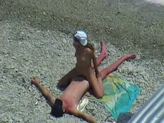 Beach HiddenCam Nudist Riding Beach Nudist Beach Sex Hidden Beach Nudist Beach
