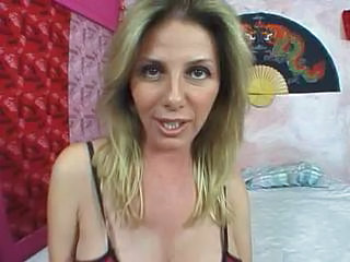 Mature Webcam Boobs Webcam Mature