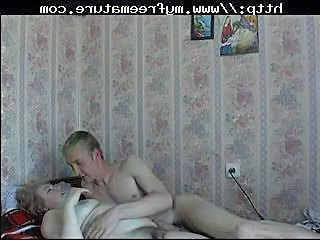 Homemade Mature Mom Old and Young Russian Old And Young Homemade Mature Russian Mom Russian Mature