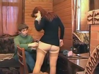 Amateur Ass Homemade  Mom Old and Young Redhead Russian Stockings Son Old And Young Stockings Milf Ass Milf Stockings Mom Son Russian Mom Russian Milf Russian Amateur Amateur