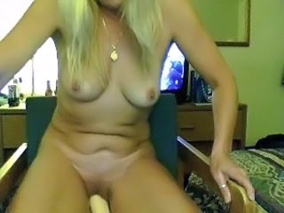 Amateur Homemade  Toy Wife Homemade Wife Toy Amateur Wife Milf Wife Homemade Amateur