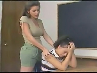 Lesbian  School Teacher Young Milf Lesbian Punish School Teacher Teacher Student