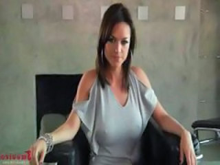 Bus Celebrity Busty Babe Threesome Babe Threesome Big Cock Threesome Busty Threesome Brunette