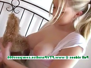 Babe Blonde Cute Natural Teen Teen Busty Boobs Blonde Teen Cute Blonde Cute Teen Teen Babe Busty Babe Son Teen Pussy Teen Cute Teen Blonde Bus + Teen
