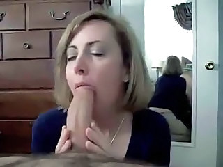 Blowjob Mom Old and Young Pov Blowjob Pov Son Old And Young Mom Son Pov Blowjob
