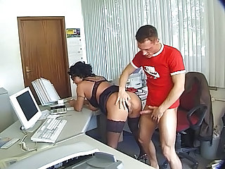 Ass Mature Office Old and Young Secretary Stockings Mature Ass Old And Young Stockings Mature Stockings
